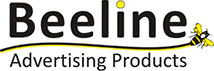 No Minimum Order Quantity Promotional Products From Beeline Advertising Products Ltd